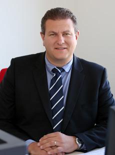 Cyril MERCADIER