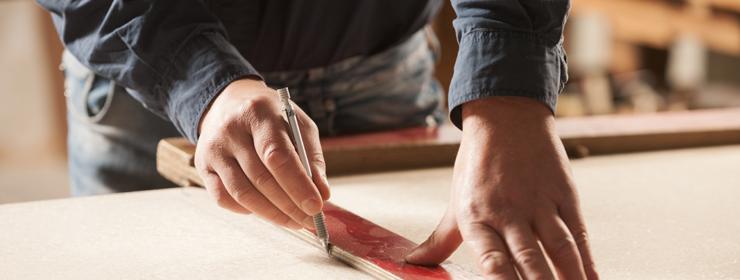 Artisans, Commerçants, PME industrielles et commercantes
